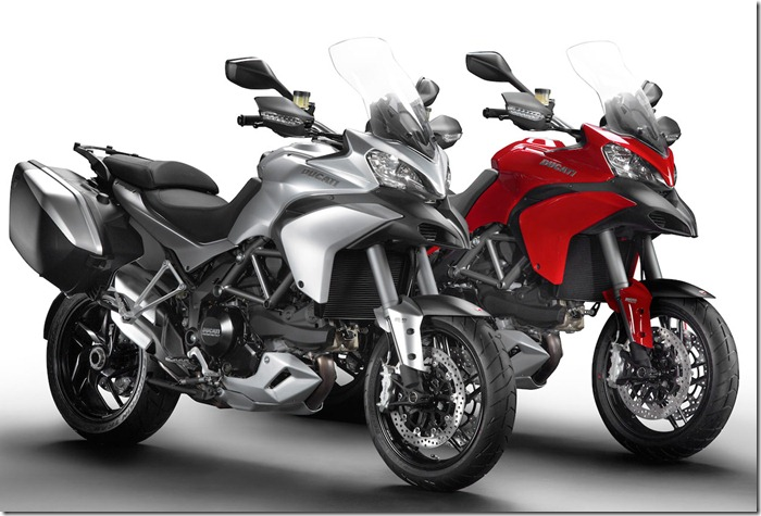 Multistrada1200S_Touring_Multistrada1200